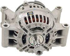 New Alternator Bosch AL9961LH