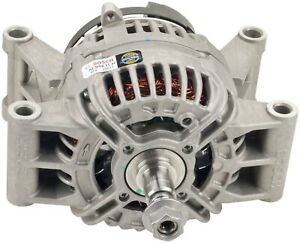 New Alternator  Bosch  AL9961LH