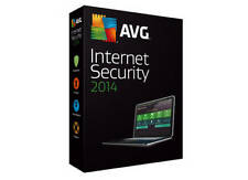 AVG Anti-Spyware Software