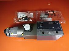 Bosch 0 811 403 003 Proportionalventil