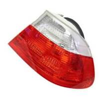 BMW 325Ci 323Ci E46 Right Passenger Outer Taillight with White Turn Signal ULO