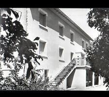 LE MOULIN DE MONTROND (04) MAISON de REPOS en 1980
