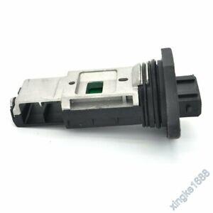 For Hyundai Elantra Tiburon Kia Clarus 0280217116 New Air Flow Meter MAF Sensor