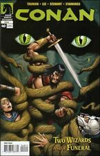 Conan (2004) #40 $3.99 Unlimited Shipping