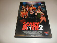 DVD  Scary Movie 2 (2 DVDs)