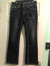 Miss me jeans size 29 JE5069B31