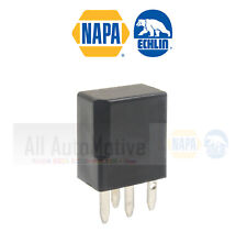 Engine Cooling Fan Motor Headlight Relay for Buick Chevrolet NAPA/ECHLIN AR6100