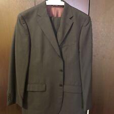 SARAR suits men's size USA 44R