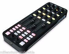 ALLEN & HEATH XONE K2 USB DJ CONTROLLER - 4-CH SOUNDCARD, Case, Stand / Auth DLR