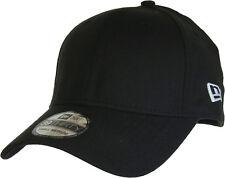 835a2620d New Era Big & Tall Hats for Men | eBay