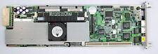 Nexcom Hdb 31670 Socket 370 Piii 1Gb Ram Dual Ethernet Blade Server