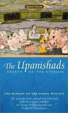 The Upanishads: Breath Of The Eternal: By Anonymous