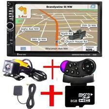 Autoradios mit Bluetooth Carens 2-DIN