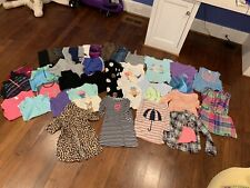 Girls Lot XS And S All Seasons