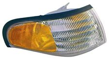 Parking Light Assembly Right Maxzone 331-1540R-US fits 1994 Ford Mustang