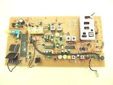 NAD 7020E RECEIVER PARTS - board - tuner  5553126000