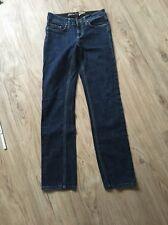 Jeans Seven7 , W26