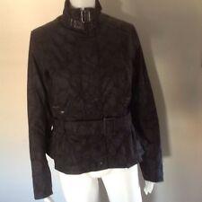 Barbour Women's Casual Biker Coats & Jackets