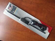 Motor Sports Type R Car LS-068 FM AM Electronic Antenna
