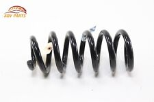 ⭐ 2013 - 2018 FORD TAURUS REAR SUSPENSION LEFT OR RIGHT SIDE COIL SPRING OEM