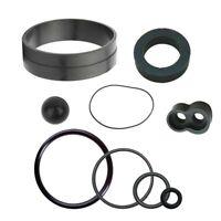 LD94.6 S for NR90AE NR90AD NR90AE Genuine Hitachi 884-943 884943 O-Ring
