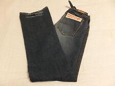 NWT Parasuco Stretch Cult S4308D1 27 x 34 Women's Jeans
