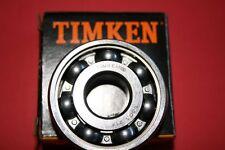 TRIUMPH  350 500 UNIT GEARBOX MAINSHAFT BEARING 57-1469 T21 3TA 5TA T100 57-1469