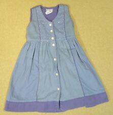 Cornelloki (size 2) Sleeveless Dress