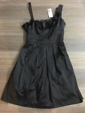 Ladies size 18 Black TARGET Cocktail / Party Dress - NEW With Tags RRP $69