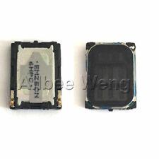 For MetroPCS LG K20 Plus MP260 Loud Speaker Buzzer Ringer Replacement Repair