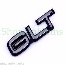 93 94 95 96 97 98 Volvo 850 GLT Trunk Lid Emblem Nameplate OEM Script Badge