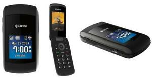 Kyocera S2151 Kona Coast - Sprint / Boost Mobile Phone Twigby Compatible