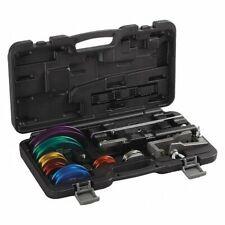 Blackmax Btb300 Ratcheting Tubing Bender Set,Manual