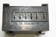 Simson Wechselspannungsregler DDR gebr. S51 S70 SR50 SR80 S53 S83 Roller REGLER