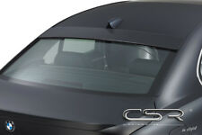 CSR Heckscheibenblende BMW 7er E65, E66 Lim. (765, 01-08)