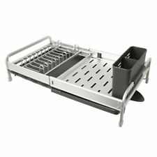 Avanti - Expandable Dish Rack
