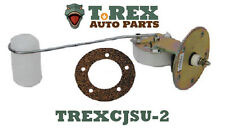 1945-1964 Jeep CJ 2A, 3A and early 3B(up to serial #39838) sending unit.