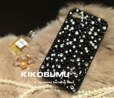 Bling Crystal rhinestone handmade Phone Case Cover Various Phone Custom Cace