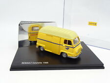 Norev 1/43 - Renault Estafette La Poste PTT 1968