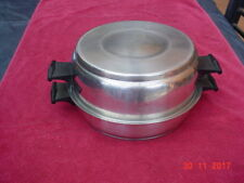 Rena Ware stainless steel frying pan saucepan dutch oven Pick up Melbourne