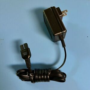 Imaginext Fisher Price BIGFOOT the Monster Battery Charger Cord - Tested