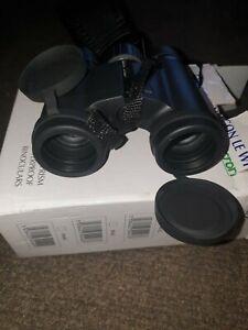 Oregon Binoculars DWCF.GA 8x32 Field 7.5o