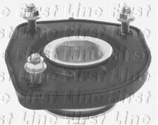 TOP STRUT MOUNT FOR HYUNDAI COUPE FSM5300
