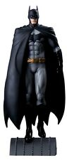 BATMAN: The New 52 - Batman 1/6th Scale Statue (Ikon Collectables) #NEW