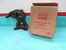 1948-52 FORD F4 F5 F6 TRUCK  REAR MAINSHAFT BEARING SUPPORT RETAINER  NOS 1216