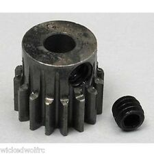 Robinson Racing 48P absolute Pinion 16T RRP1416   1416