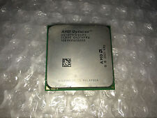 Processore AMD Opteron 875 OST875FKQ6BS Dual Core 2.20GHz 1000MHz 1MB Socket 940