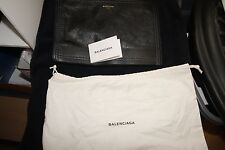 6f92045431 Balenciaga Black Bags   Handbags for Women