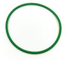 Belt for Universal Cutter Grinder MY-30A, #2301-1007-4