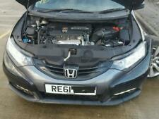 Honda Civic 2.2 Moteur Diesel N22B4 2012 Moteur Diesel fonctionne Excellent